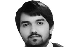 syed-shahzaib-haider