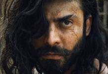 Watch Out For These Pakistani Movies This Year