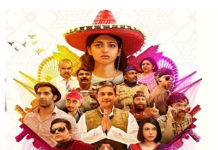 Bollywood Movie Releases of Jan 2019
