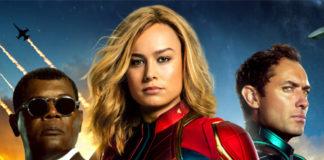 Pic Credit - Marvel Studios