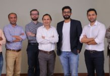 Bykea, Pakistan's largest network of motorbikes for transport, logistics and payments raises $5.7 million in Series A funding